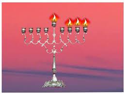 chanukah days kavenot for 25th of kislev