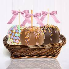 basket gifts gourmet apple gift baskets gourmet basket gifts