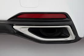 lexus parts toronto canada vwvortex com new gen 2018 lexus ls flagship sedan revealed