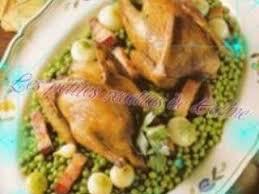 comment cuisiner des pigeons recettes de pigeons