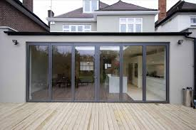 Security Bars For Patio Doors Patio Sliding Door Security Bar Door Security Bar With Key Awful