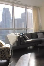 11 best cool penthouses images on pinterest montreal penthouses