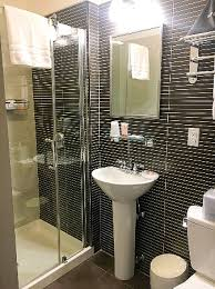 Bathrooms In Grand Central Station Seton Hotel Updated 2017 Prices U0026 Reviews New York City