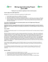 cover letter layout australia choice image cover letter sample