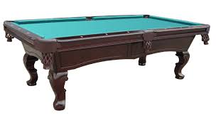 what to consider when choosing a bird bath pool table and slate