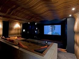Living Room Theater Nyc Awesome 70 Living Room Cinema Portland Inspiration Of Terrific