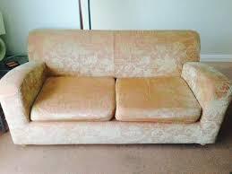 Relyon Sofa Bed Relyon Sofa Bed Lewis Farmersagentartruiz