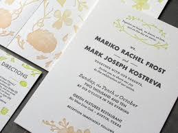 celtic wedding invitations wedding invitation inside bridalshowerinvitations911