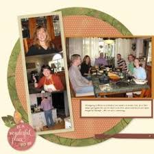 gratitude quotes and word for your thanksgiving scrapbook