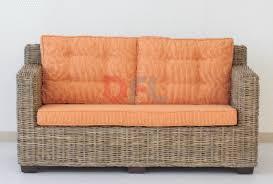 divano giardino divano da giardino salotto kubu trendy tipo esterno completo di