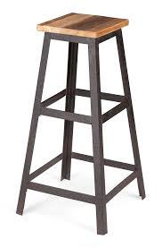 design for distressed bar stools ideas 7045