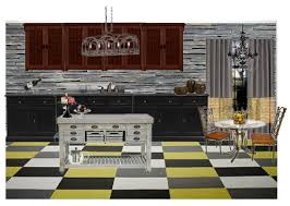 Home Design 3d Gold For Pc Awesome Home Design 3d For Pc Pictures Design Ideas For Home