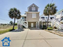 blue u0027s beach bungalow homeaway navarre