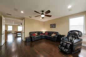 hardwood floors cleaning tips ability wood flooring orlando fl