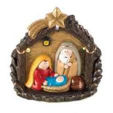 nativity sets for sale wholesale nativity sets cheap nativity sets for sale in bulk
