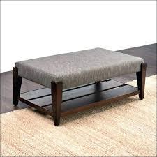 Best Ottoman Ottoman For Storage Best Ottoman Storage Bed Intuitivewellness Co