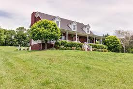 Sun Tan City Goodlettsville 3271 Burris Dr Nolensville Tn Mls 1859501