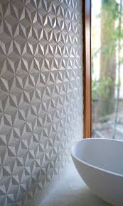 tile creative 3d tiles for bathroom nice home design top in 3d