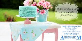 cake making u0026 decorating business statistics in uk ashburnham