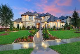 luxury homes luxury homes in houston dallas tx mercury homes