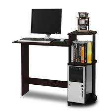 Modern Desk Design by Furniture Old Black Desk Design With Storage And Drawers The