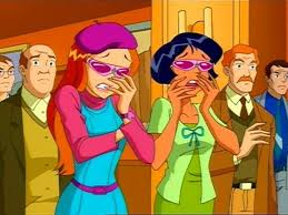 image totally spies totally spies 20507629 640 480 jpg totally