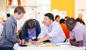 design thinking graduate programs executive education stanford graduate school of business