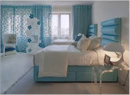 Teal Ruffle Shower Curtain by Curtains Winsome White And Aqua Curtains Eye Catching White And