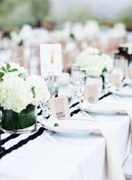 black and white wedding ideas 25 inspiring ideas for the classic black white wedding