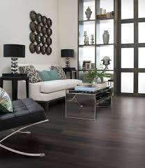 Laminate Floor Living Room Gq Flooring Gqflooring Twitter