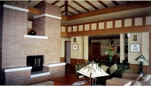 grand californian suites floor plan grand californian hotel disneyland 2 bedroom suite