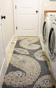 laundry room perfect laundry room rugs for every room u2014 thai thai