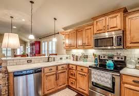 Kitchen Glazed Cabinets How To Glaze Kitchen Cabinets Bob Vila