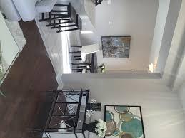 Home Decor Staging And Interior Design HomeStars - Home staging and interior design