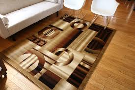 Brown Area Rug Handmade Area Rugs Woven Area Rug Collection Area Rugs