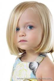 Hairstyles For 11 Year Olds Best 25 Little Haircuts Ideas Only On Pinterest