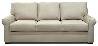 american leather sofa prices american leather couch american leather sofa sale thedropin co