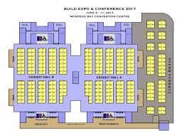 conference floor plan floorplan u2013 build expo jamaica