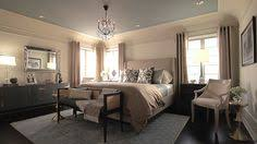 jeff lewis bedroom designs by jeff lewis design i really like the color on the ceiling