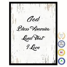 Love Anchors The Soul Print - hope anchors the soul hebrews 6 19 inspirational bible verse