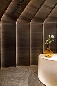 Interior Design Rates Best 25 Hospitality Design Ideas On Pinterest Hotel Lobby