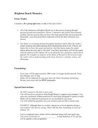 quote essay examples 008062258 1 8b4d60f89f079b751f5903cca51c200e png