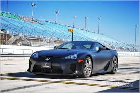 lexus is300 for sale rochester ny vwvortex com lexus f sport track day at homestead miami speedway