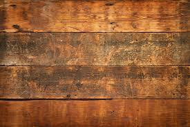 weathered wood how to make weathered wood ebay