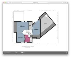 faster and better the new floorplan viewer u2014 the floorplanner