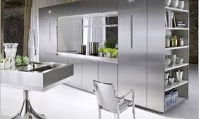 modern kitchen cabinets in kerala kitchen cousin franks amazing kitchen remodel before after