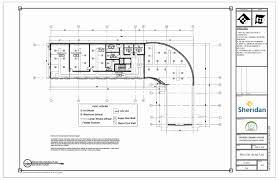daycare floor plan design 50 beautiful daycare floor plans house building plans 2018 house