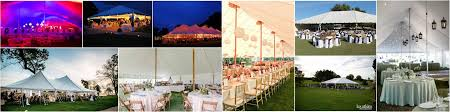 party rentals richmond va tent permits in richmond virginia special event party and tent