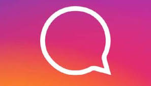 how to view instagram stories after 24 hours recover expired story