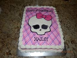 high cake ideas high cakes pictures high half sheet birthday